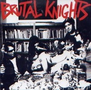 20070317181817brutalknight-feast-lp.jpg